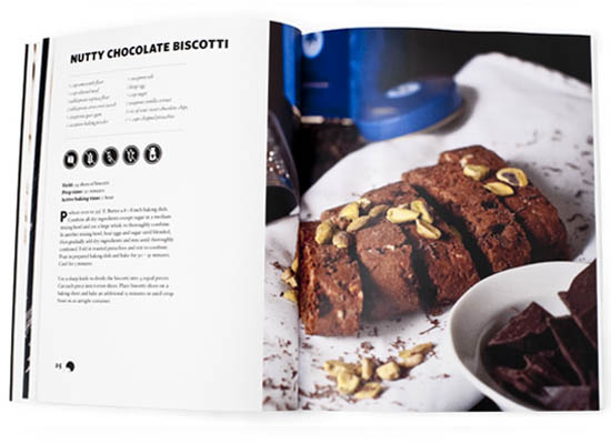 Baking Kindly: Recipes for Choosy Bodies